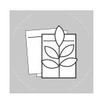 Icon-sacchetti-bio