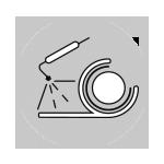 Icon-sacchetti-trattati